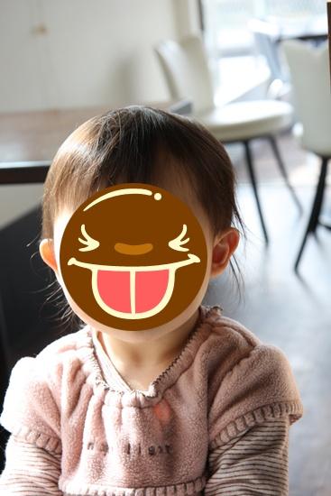 ゆなちゃん.jpg